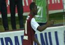 Mersin İdman Yurdu Elazığspor golleri