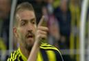 Fenerbahçe - M.P. Antalyaspor