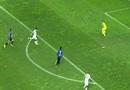 Kayseri Erciyesspor - Trabzonspor
