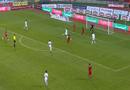 Eskişehirspor Kayseri Erciyesspor golleri