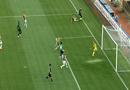 Akhisar Bld.Spor Fenerbahçe golleri