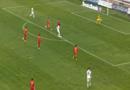 Torku Konyaspor Kayserispor golleri