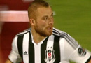 Elazığspor Beşiktaş golleri
