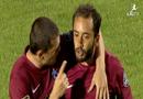 M.P. Antalyaspor - Trabzonspor