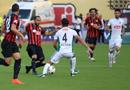 Eskişehirspor Torku Konyaspor maç özeti