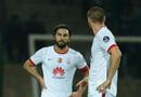 Balıkesirspor Galatasaray maç özeti