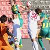 Sivasspor Torku Konyaspor maç özeti