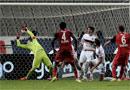 Beşiktaş Eskişehirspor maç özeti