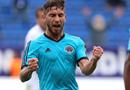 Kasımpaşa Gaziantepspor maç özeti