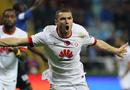 SAİ Kayseri Erciyesspor Galatasaray maç özeti