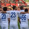 Eskişehirspor Çaykur Rizespor maç özeti