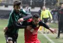Akhisar Bld.Spor Eskişehirspor maç özeti