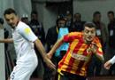 Kayserispor Samsunspor maç özeti
