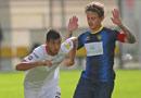 Bucaspor Adanaspor maç özeti
