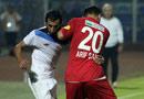 Adana Demirspor Antalyaspor maç özeti