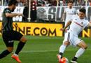 Akhisar Bld.Spor Beşiktaş maç özeti
