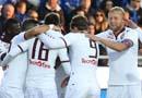Atalanta Torino maç özeti