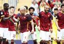 Roma Chievo Verona maç özeti