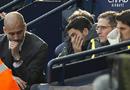 Manchester City Southampton maç özeti