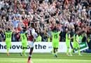West Ham United Liverpool maç özeti
