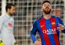 Barcelona Espanyol maç özeti