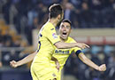 Villarreal Athletic Bilbao maç özeti
