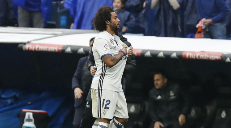 Real Madrid Valencia maç özeti