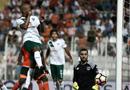 Adanaspor Bursaspor maç özeti