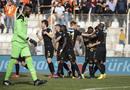 Adanaspor Osmanlıspor FK maç özeti