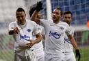 Kasımpaşa Bursaspor maç özeti
