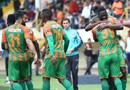 Aytemiz Alanyaspor Adanaspor maç özeti