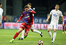 Kardemir Karabükspor Kasımpaşa maç özeti
