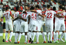Antalyaspor Gaziantepspor maç özeti