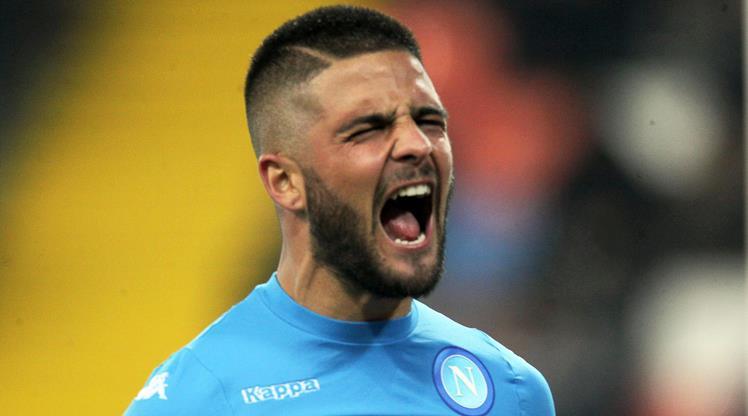 Udinese Napoli maç özeti