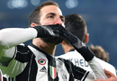 Juventus Bologna maç özeti