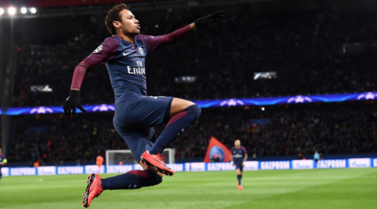 Paris St Germain Dijon maç özeti