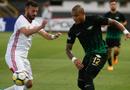 Akhisar Bld.Spor Demir Grup Sivasspor maç özeti