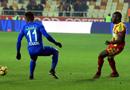 Evkur Yeni Malatyaspor Kasımpaşa maç özeti