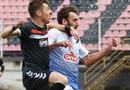Grandmedical Manisaspor Çaykur Rizespor maç özeti