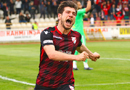 Boluspor Tetiş Yapı Elazığspor maç özeti