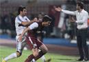 Mersin İdman Yurdu Elazığspor maç özeti