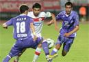 Antalyaspor Orduspor maç özeti