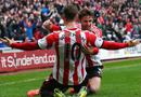 Sunderland Cardiff maç özeti