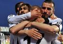 Elazığspor Beşiktaş maç özeti