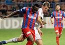 KDÇ Karabükspor Sivasspor maç özeti