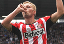 West Brom Sunderland maç özeti