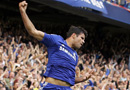 Chelsea Leicester City maç özeti