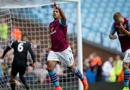 Aston Villa Hull City maç özeti