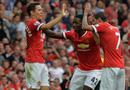 Manchester United Queens Park Rangers maç özeti
