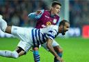 Queens Park Rangers Aston Villa maç özeti